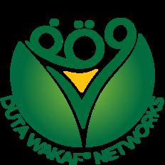DUTA WAKAF NETWORK