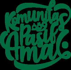KOMUNITAS PASIF AMAL